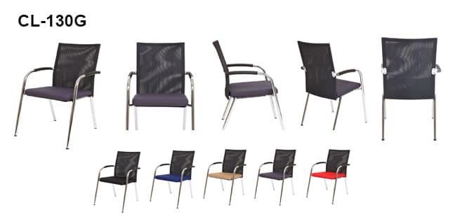 辦公椅/會議椅