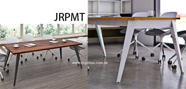 JRP會議桌