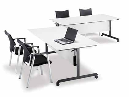 會議桌/美式折合桌/折疊桌/培訓桌