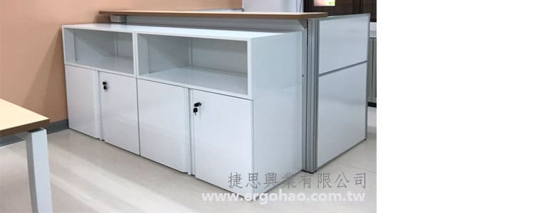 系統櫃/鐵櫃/收納鐵/oa鐵櫃