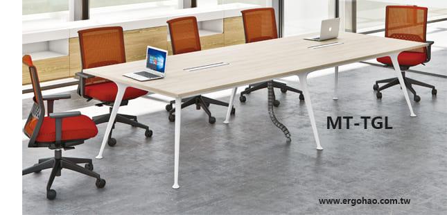 TGL會議桌