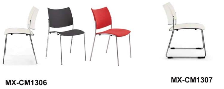 會議椅/休閒椅/洽談椅/上課椅