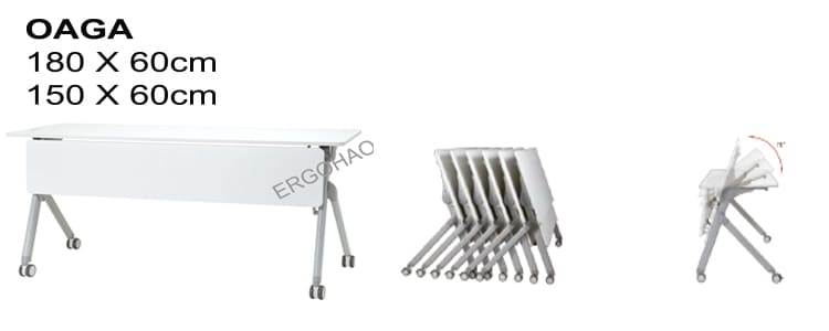 會議桌/折合桌/折疊桌/培訓桌