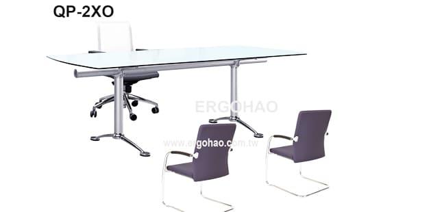 2XO會議桌